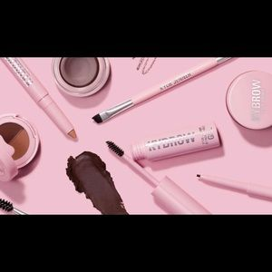 Kylie Cosmetics Makeup - 💗New Kylie Cosmetics KyBrow Cool Brown Pencil💗
